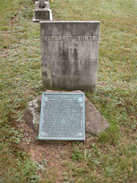 walton, new york, cemetery, ny, association